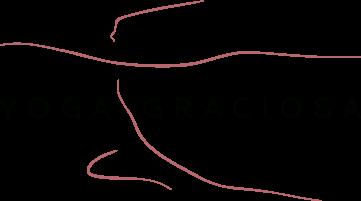 Yoga Graciosa
